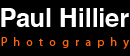 Paul Hillier Photography
