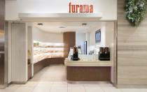 furama -0929 sml